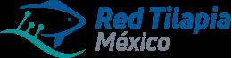 Red Tilapia México